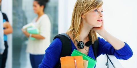 Was Berufseinsteiger für das Arbeitsleben wissen müssen