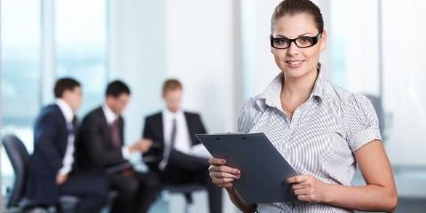 Die besten Tipps für ein überzeugendes Bewerbungsschreiben
