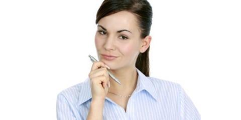 Tipps für Bewerbung und Lebenslauf auf Englisch