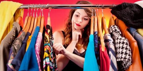 Tipps für Ihr Outfit beim Vorstellungsgespräch