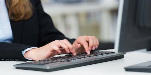 Englisch lernen: Worauf Sie bei Onlinekursen achten sollten