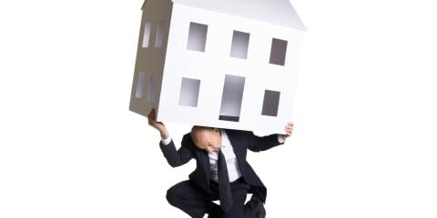 Umziehen für einen neuen Job? Stets Pro und Contra abwägen