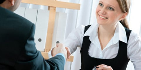 Die wichtigsten Karrieretrends für 2012