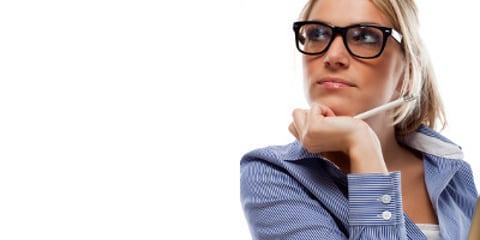 Quiz: Sind Sie bereit für einen Berufswechsel?
