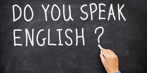Mit guten Englischkenntnissen die Karrierechancen erhöhen