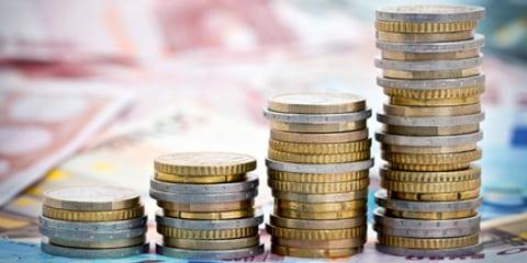 Studie: Geld ist das klassische Hauptmerkmal für einen attraktiven Arbeitgeber