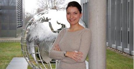 Lisa Güntner