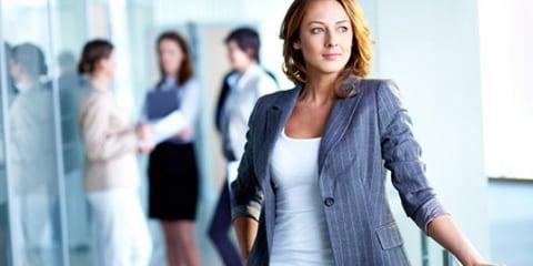 Sinnsuche im Job: Die Komfortzone verlassen und Neues entdecken