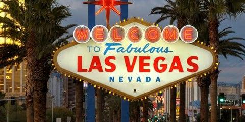 Las Vegas: Was Sie von dieser Stadt lernen können