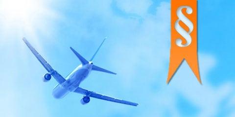 Flugkosten zum Vorstellungsgespräch nicht automatisch
