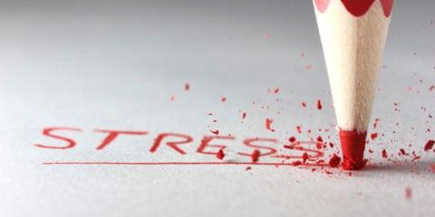 So lässt sich Stress abbauen