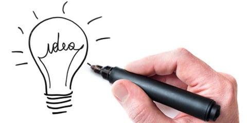 Brainteaser: Knobeln im Bewerbungsgespräch