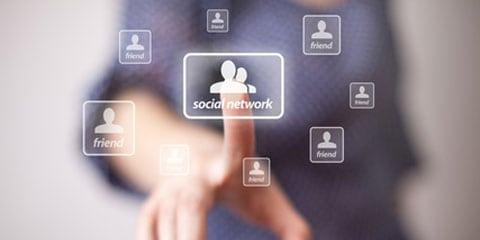 sozial-network
