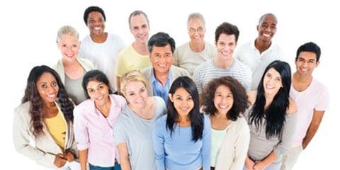 diversety