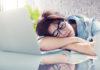 Nachmittagstief: Das macht müde Mitarbeiter munter