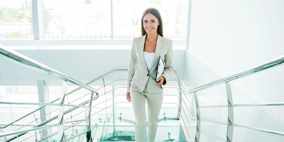 Karrieretipps für Frauen
