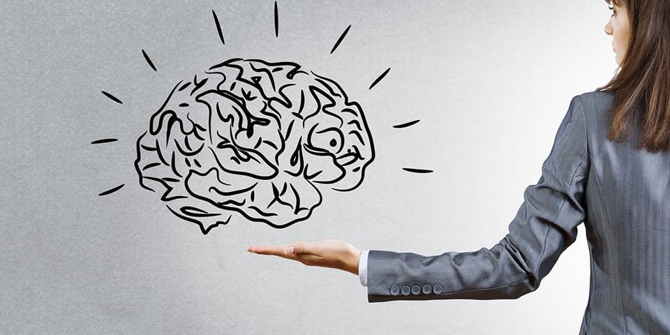 Brainteaser - Wie man Knobelfragen im Bewerbungsgespräch meistert