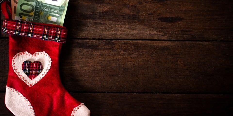shutterstock_232955983_960x480_Weihnachtsgeld