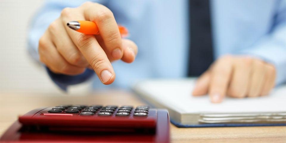 Das Einstiegsgehalt souverän verhandeln