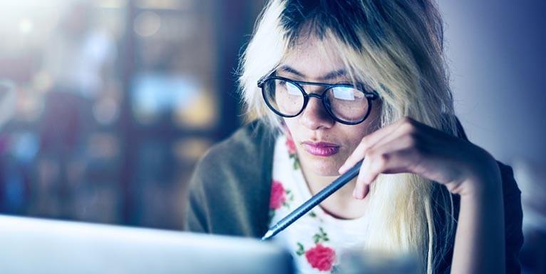 Formulierungstipps für Ihr Anschreiben