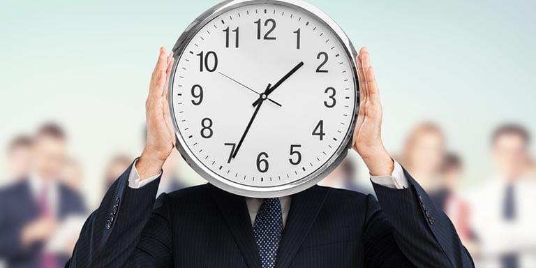 Flexible Arbeitszeitmodelle: Vorteile und Nachteile
