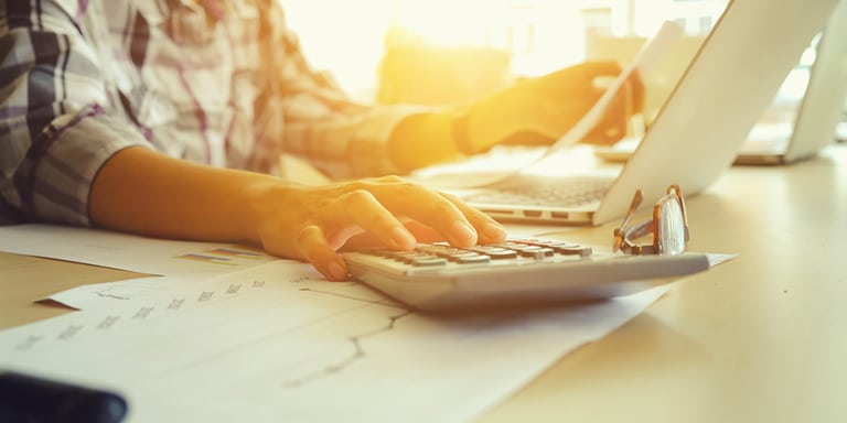 Tipps für den Einstieg ins Rechnungswesen