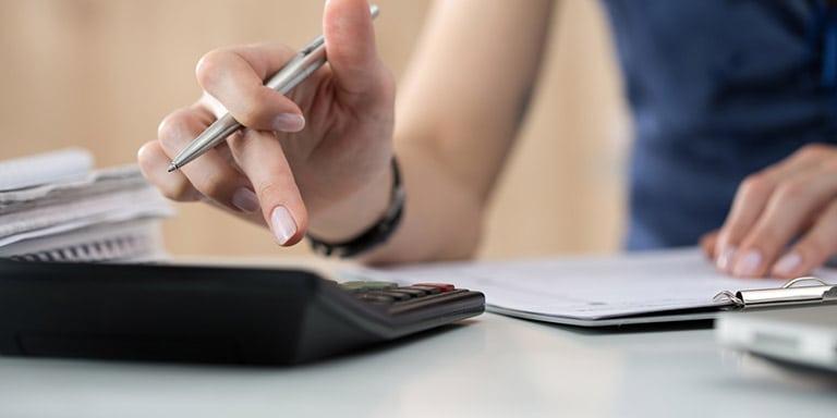 Steuer- und Prüfungswesen studieren