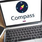 Umfrage Jobbörsenkompass