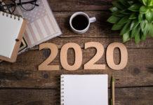 Berufliches Wohlbefinden - Ihr Zehn-Punkte-Plan für 2020