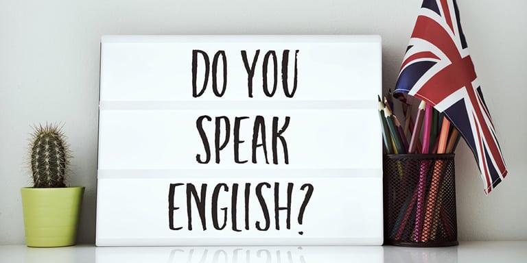 Englisch Sprachreisen