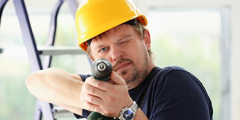 Servicetechniker
