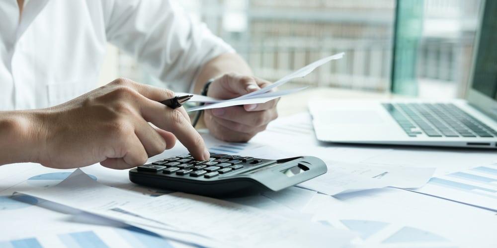 Steuern Zweitjob