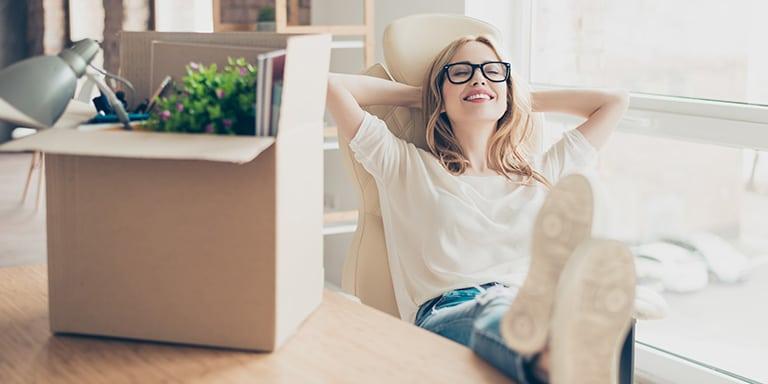 10 Anzeichen Dafur Dass Sie Den Job Wechseln Sollten Tipps Jobs De