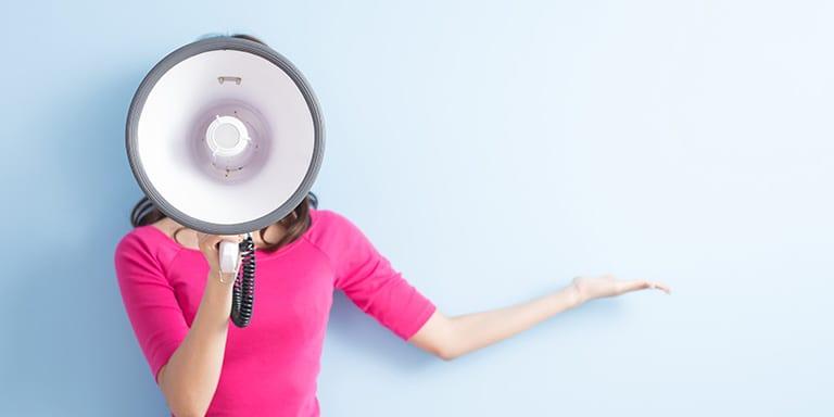 Wie geht Networking? Working-Out-Loud erleichtert den Einstieg