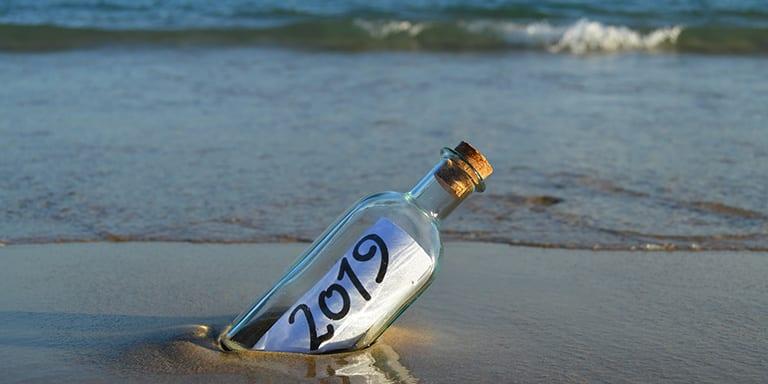 Brückentage 2019: Urlaub geschickt verlängern