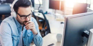 13 zukunftsfähige Jobs für Einzelgänger