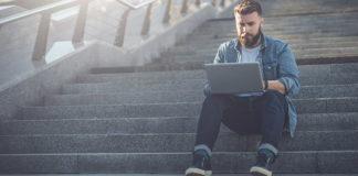 Sieben Tipps für eine produktive Jobsuche
