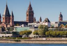 Job and the City: Lebens- und liebenswert, genau Mainz!