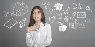 Schulabschluss in der Tasche – und nun?! Tipps zur Orientierung