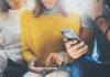Diese neuen Jobs bringt die Digitalisierung