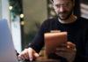 Lebenslauf-Checkliste: So gelingt Ihr digitales Aushängeschild