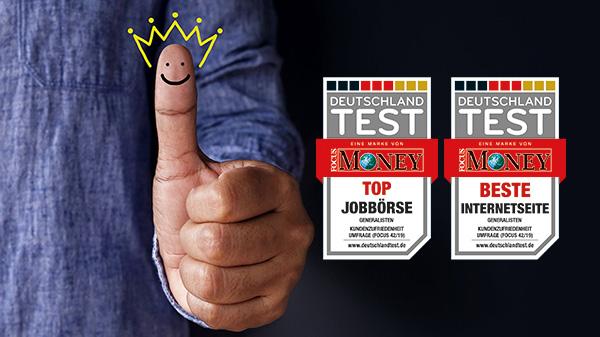 https://careerbuilder-germany-gmbh.mynewsdesk.com/pressreleases/focus-deutschland-test-beste-jobboersen-jobs-punkt-de-ist-erneut-top-jobboerse-und-kategoriesieger-als-beste-internetseite-2942399