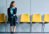 7 Tipps gegen die Angst vor dem Vorstellungsgespräch