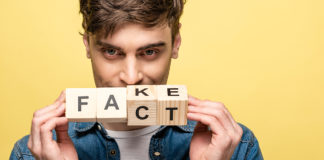 Geheimcodes im Arbeitszeugnis: Das bedeuten die Formulierungen wirklich