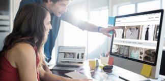 12 E-Commerce-Jobs zur Auswahl